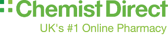 Logo for ChemistDirect.co.uk