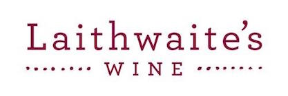Logo for Laithwaite's