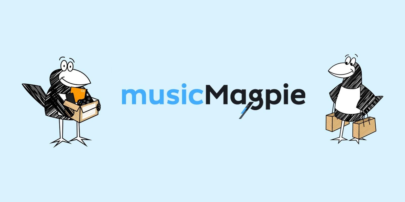 music-magpie.mention-me.com