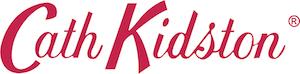 Logo for Cath Kidston