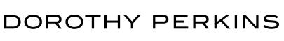 Logo for Dorothy Perkins
