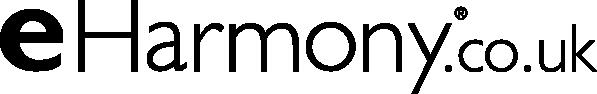 Logo for eHarmony