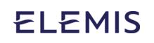 Logo for ELEMIS