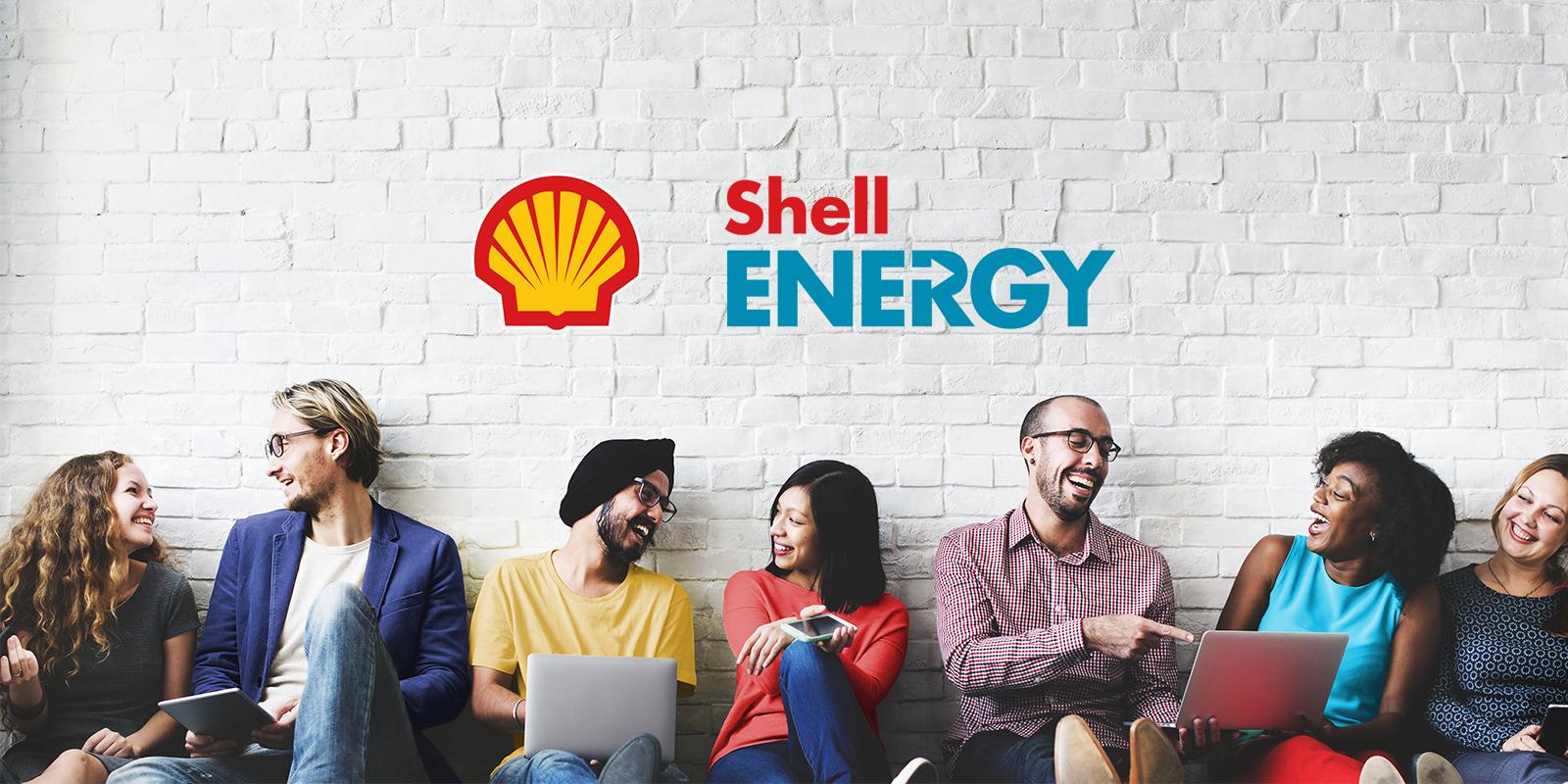 shellenergy.mention-me.com