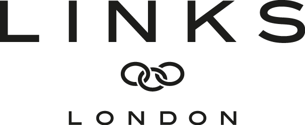 Links of London logo